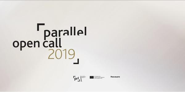 Otvorene prijave na međunarodni natječaj Parallel 2019.