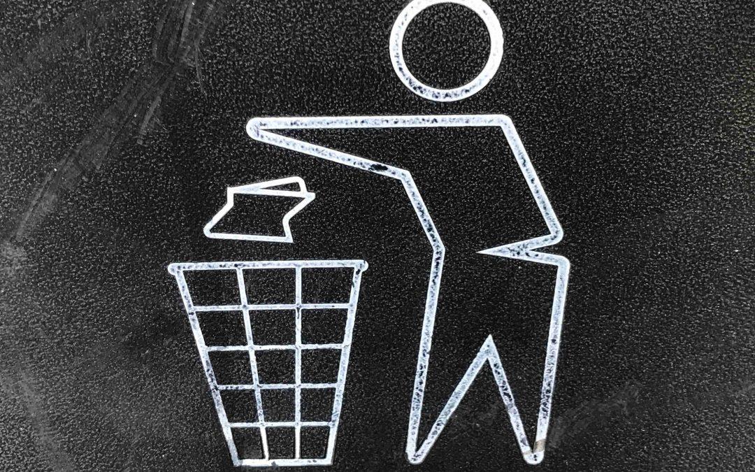 Javna tribina o gospodarenju otpadom