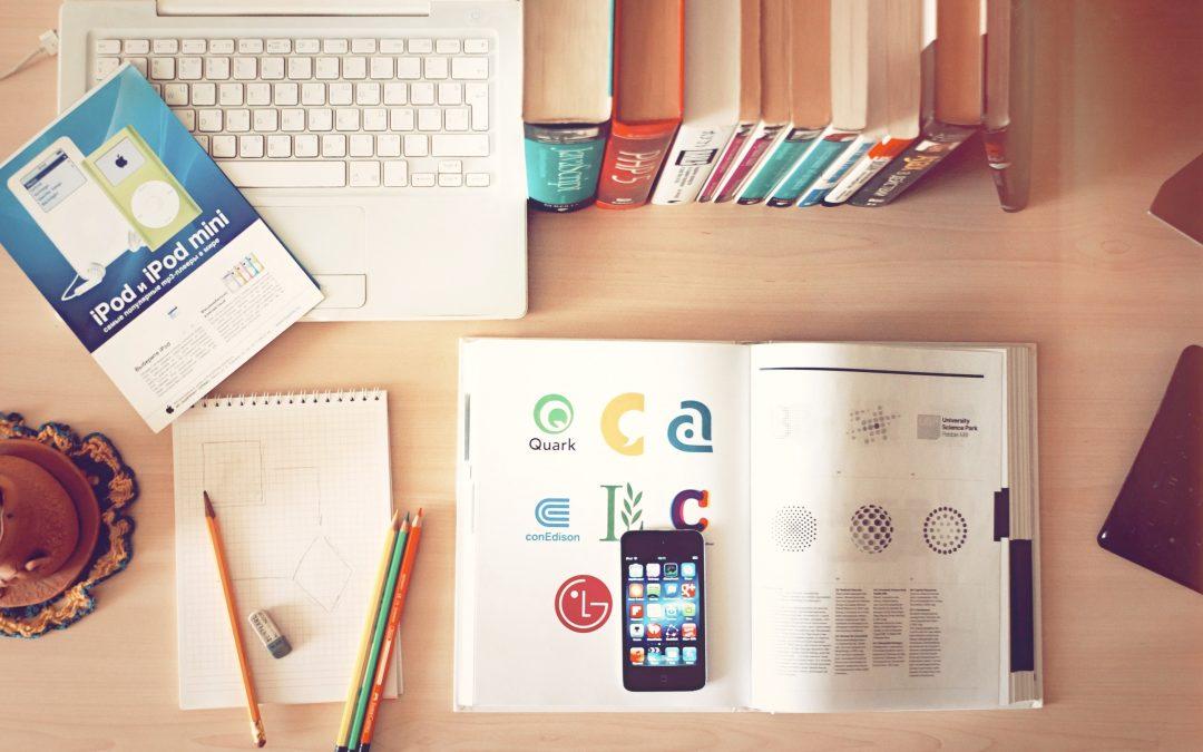 Saznajte kako financirati start up poduzeća