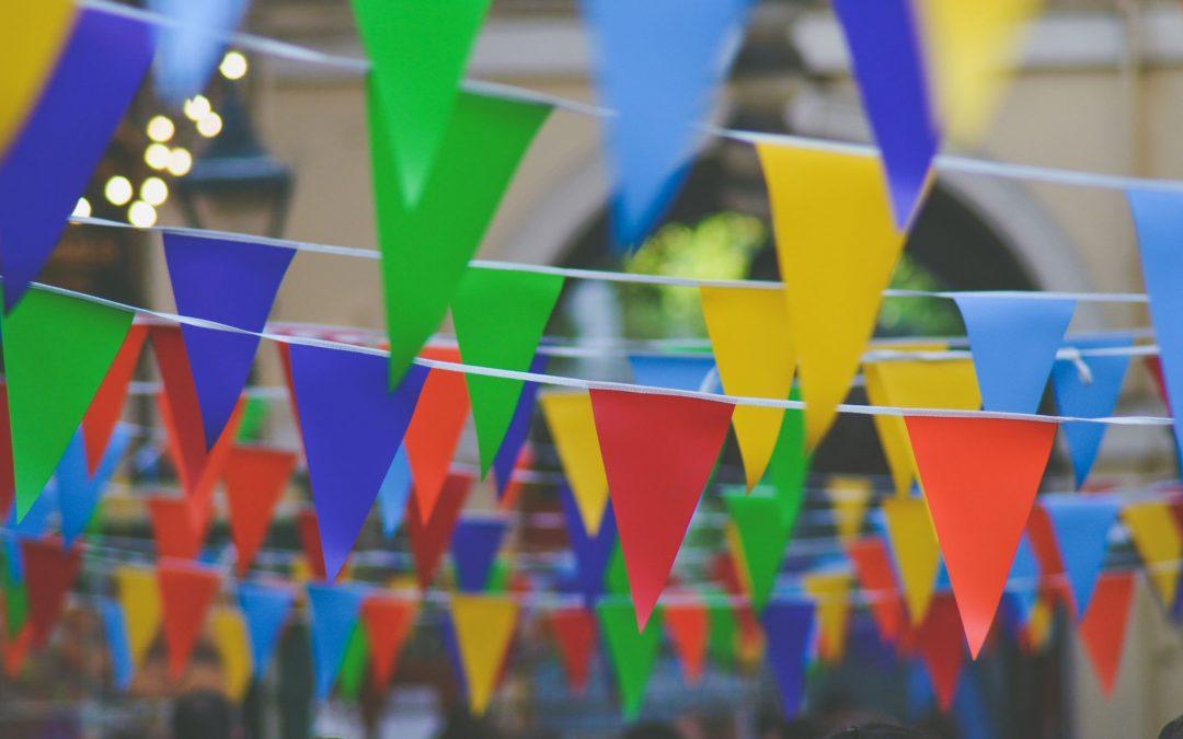 Sudjeluj u programu 14. Vox Feminae Festivala