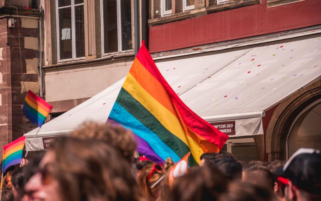 Švicarska zabranila govor mržnje!