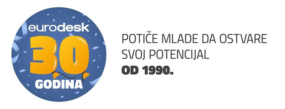 Obilježavanje 30 godina Eurodeska