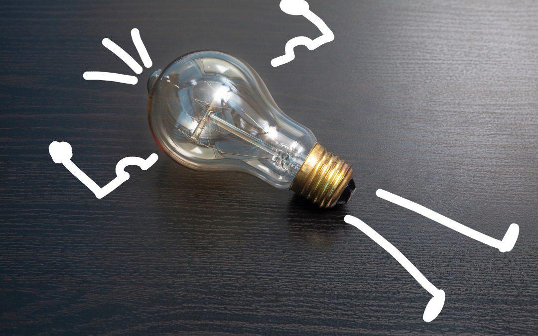Prijavi svoju ideju za jačanje aktivnog građanstva na The Idea Challenge 2020