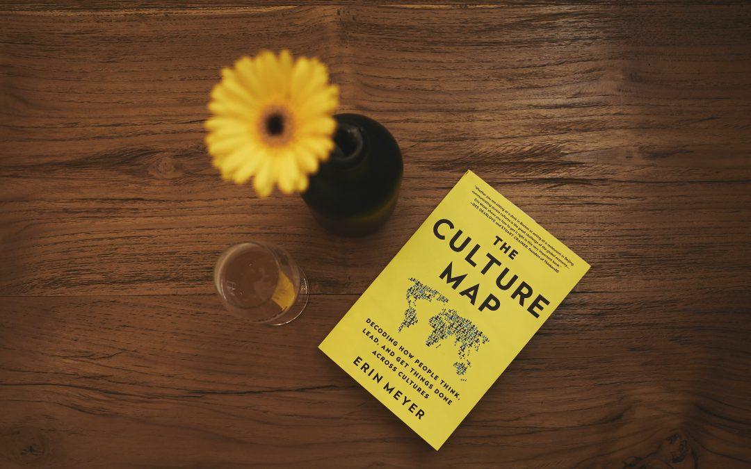 Kultura na dlanu