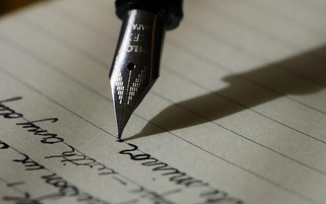 Napiši povijesni roman i osvoji novčanu nagradu