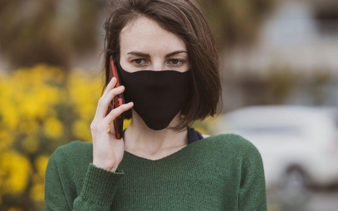 Maturanti mogu telefonom zatražiti psihološku pomoć