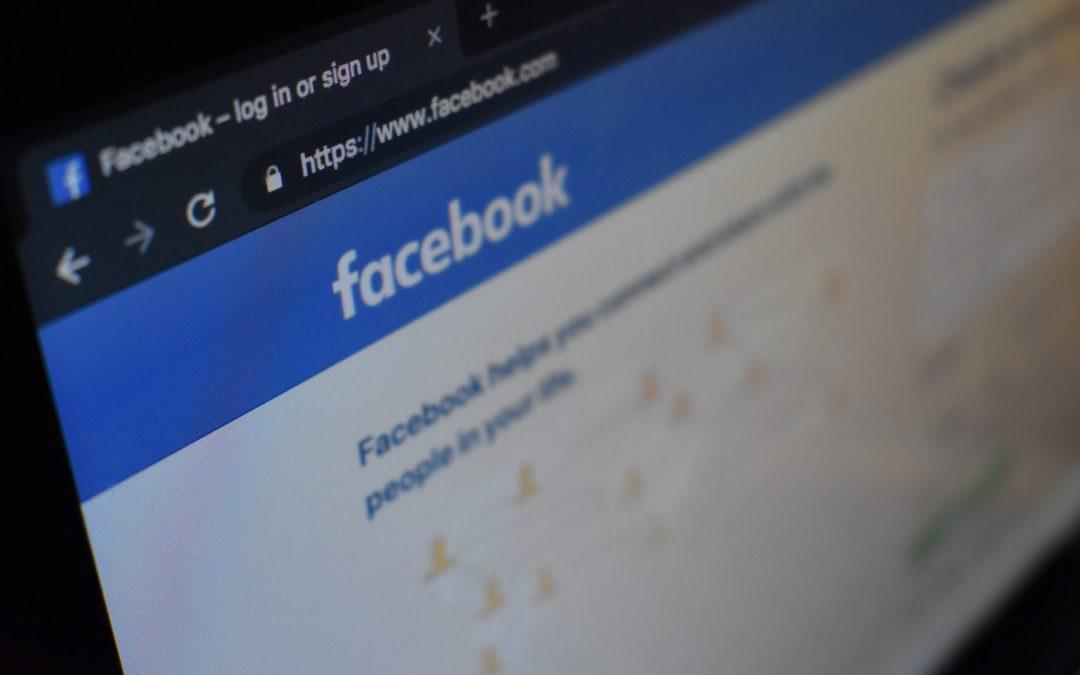 Facebook bilježi rast govora mržnje