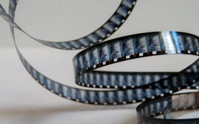 Filmska naSTAVa za osnovne i srednje škole