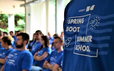 Prijavi se na ljetnu školu programiranja