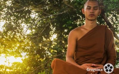 "Nova ""stvar"" tibetanskog duhovnog vođe"