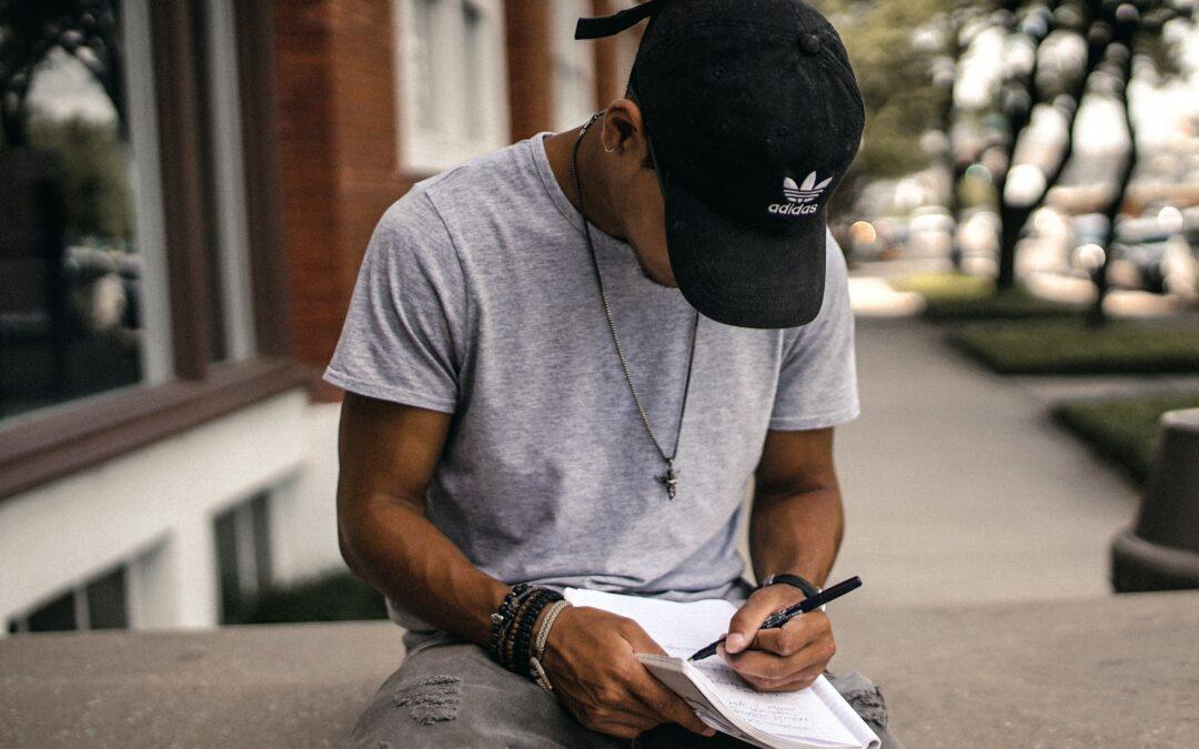 Traži se četvero mladih novinara za promociju društvenog poduzetništva