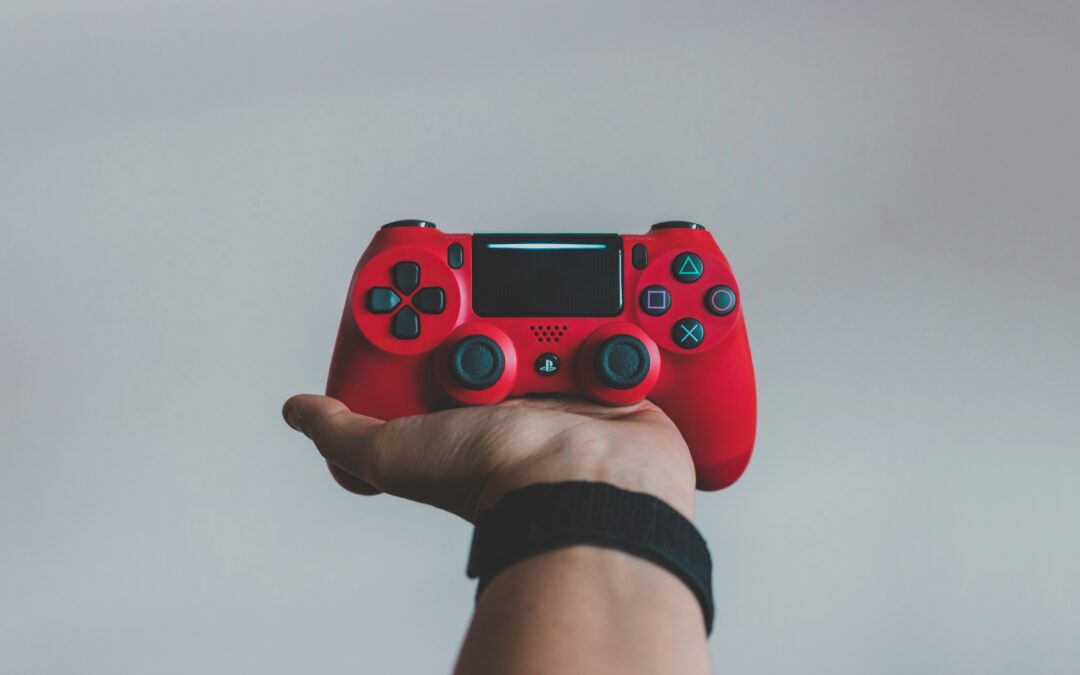 Borba za zaštitu okoliša ušla u svijet videoigara