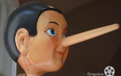 Filmska adaptacija popularnog lutka