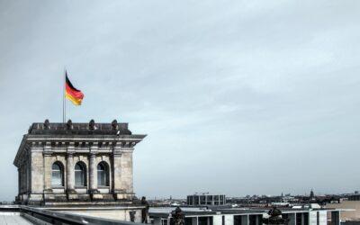 Dodjeljuju se stipendije na bavarskim visokim učilištima