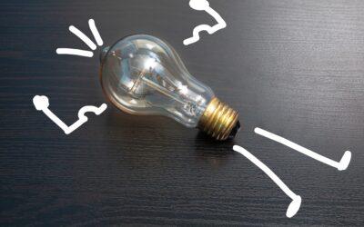 Natječaj za ideje i inovacije u korist lokalnim zajednicama