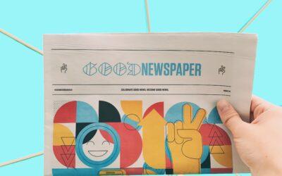 Prijavi se na edukaciju o povjerenju u medije