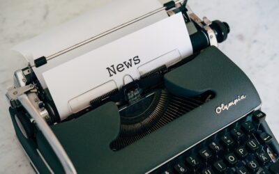 Edukacija izvještavanja o problemima slijepih namijenjena novinarima i studentima novinarstva