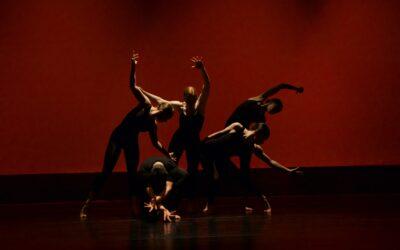Otvorene prijave za studij kazališta i plesa u Amsterdamu