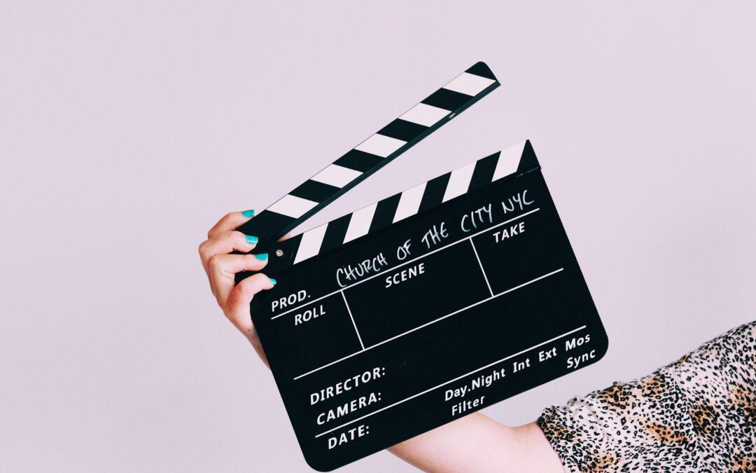 18. Zagreb Film Festival u online izdanju