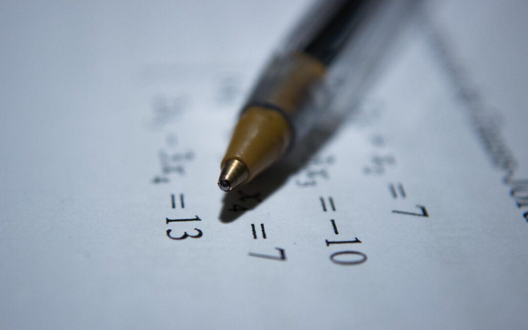 Jeste li već isprobali online instrukcije na eMatematika?