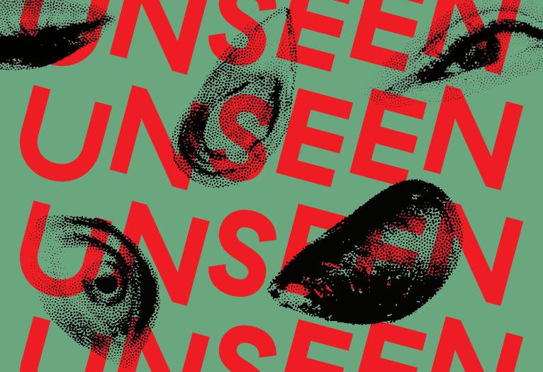 Počeo 4. Unseen Film Festival