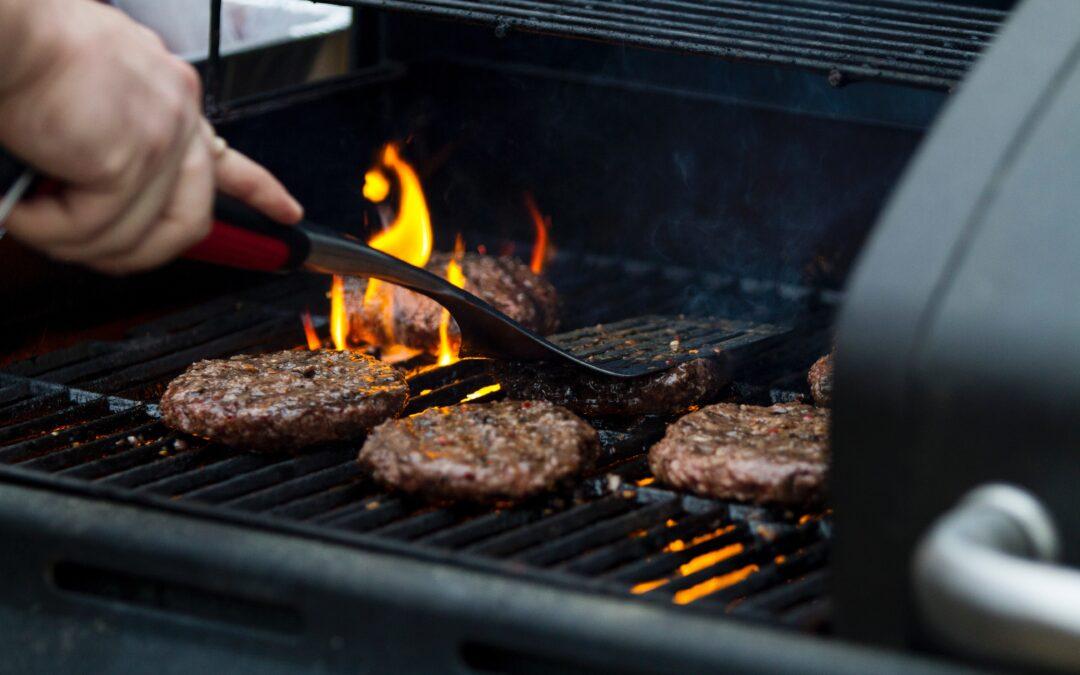 Biste li probali laboratorijski uzgojeno meso?