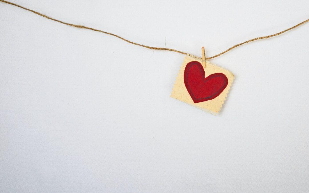 Umjetno srce Aeson spašava živote
