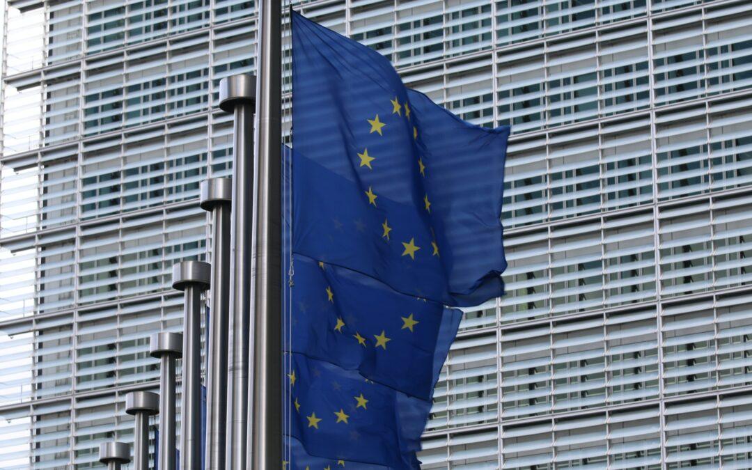 Stažiraj u Europskoj komisiji