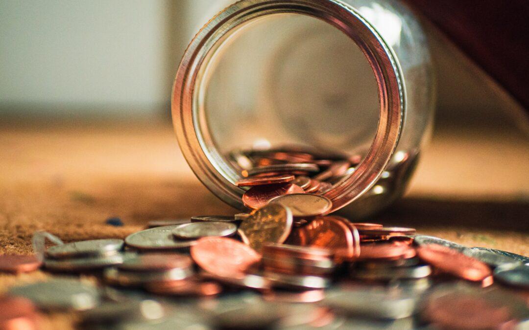 Grad Labin dodjeljuje bespovratna sredstva i subvencije