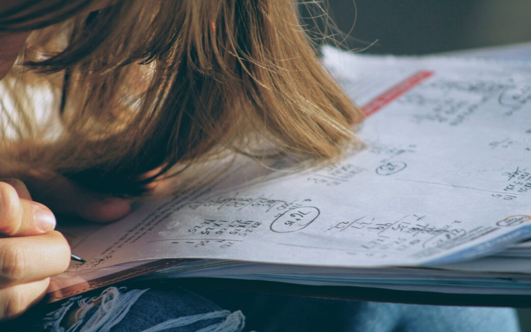 Algebra nudi besplatne probne ispite mature