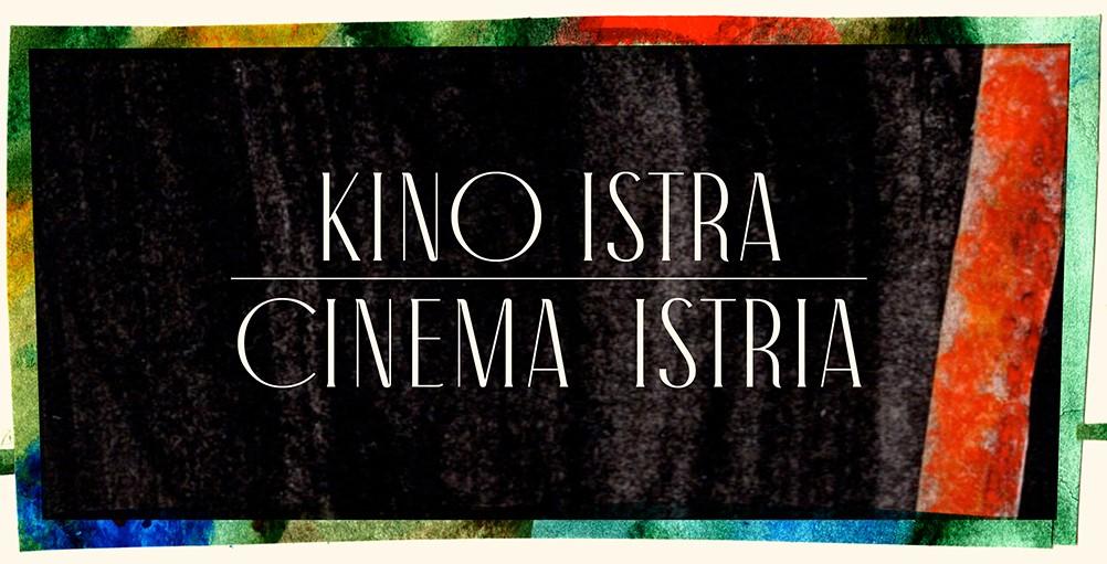 Kino Istra donosi filmove u Vaš dom!