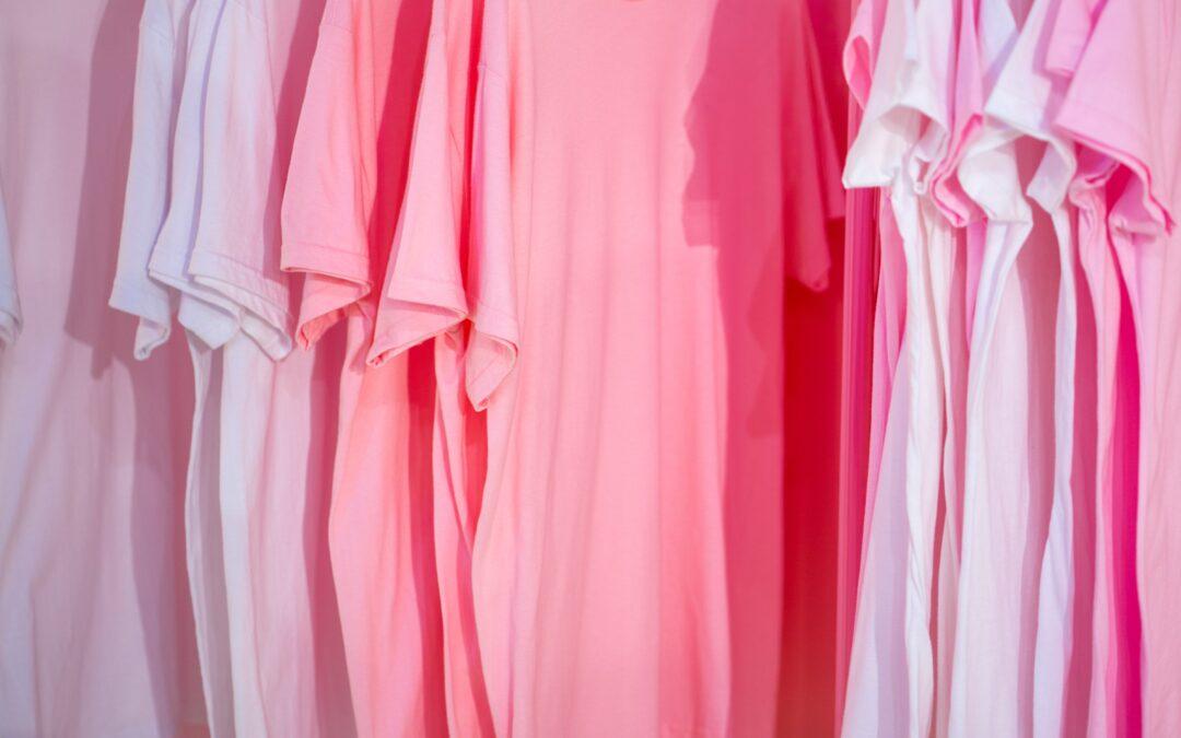Obilježava se Dan ružičastih majica