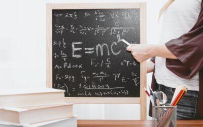 Prijavi se na pripreme za maturu iz fizike