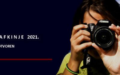 Foto-natječaj namijenjen ženama