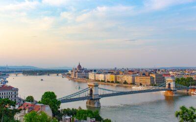 Otvoren natječaj za stipendije Vlade Mađarske