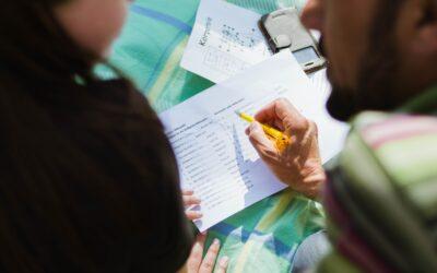 Dodjeljuju se stipendije za ljetne tečajeve njemačkog jezika u Bavarskoj