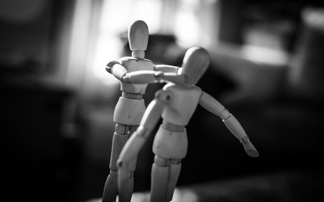 Prijavite obiteljsko nasilje putem webshopa