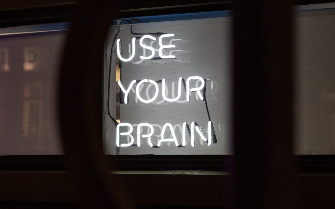 Počeo 20. Tjedan mozga u Rijeci