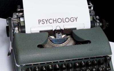 Prijavi se na stručni skup na temu psihologije