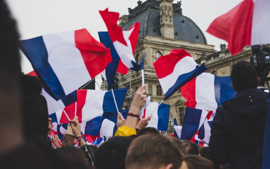 Veleposlanstvo Francuske u Hrvatskoj dodjeljuje stipendije