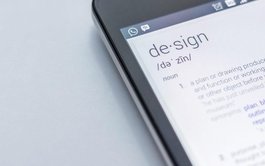 Još kratko otvorene prijave za BEST Design Days