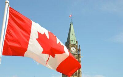 Još nekoliko dana otvoren natječaj za stipendiju za istraživanje u sklopu izrade doktorskoga rada u Kanadi