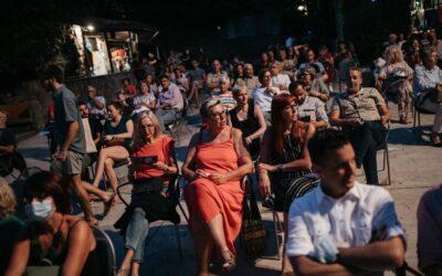 Uskoro se zatvaraju prijave za Liburnia Film Festival
