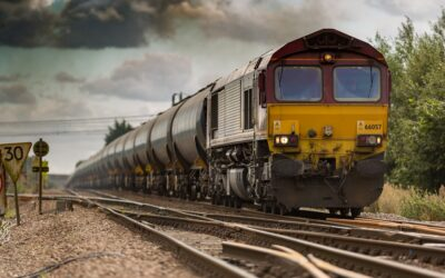 Povodom Europske godine željeznice HŽ snizio svoje cijene