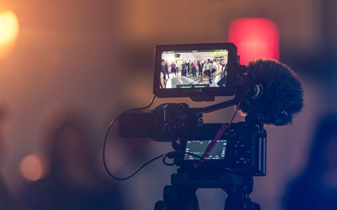 Filmski natječaj povodom Dana medijske pismenosti