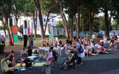 Media Mediteranea Festival traži volontere