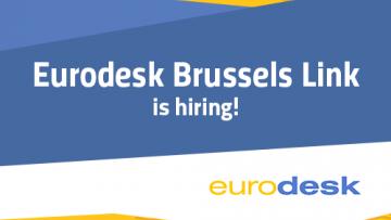 Stažiraj u Bruxellesu!