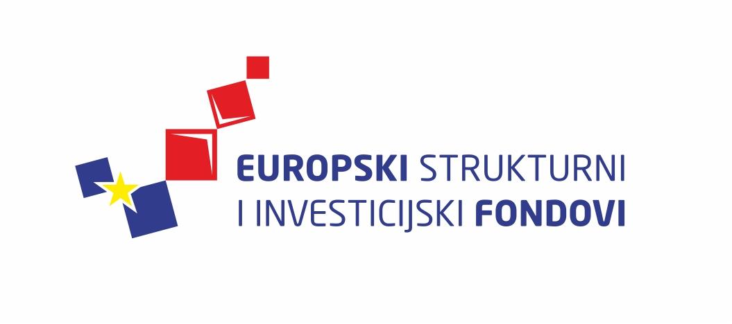 Predstavljanje EU natječaja za poduzetnike u Labinu