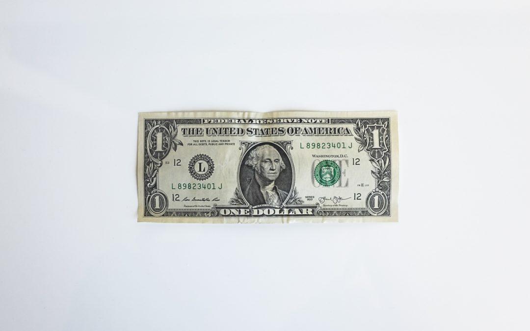 Besplatne edukacije financijske pismenosti na pulskom FET-u