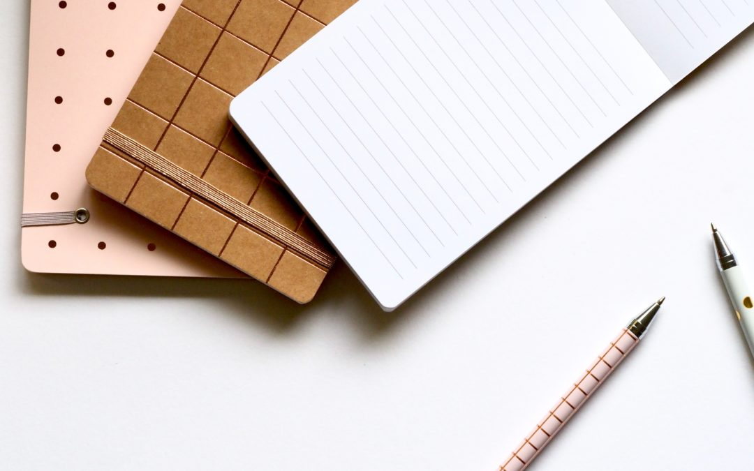 Okušaj se u pisanju eseja!